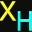 Manualidad angelitos de navidad - Angeles de navidad manualidades ...
